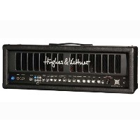 Hughes&Kettner Coreblade Head