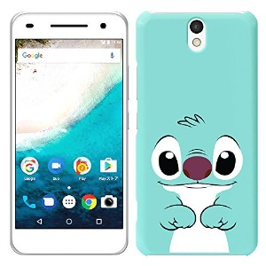 [Breeze] Ymobile android one S1 SHARP アンドロイドワン S1ケース android one S1カバー android one S1 ケース ハードケース...