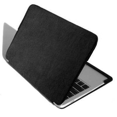Gumdrop MacBook Air 11インチ ケース Surf Convertible ブラック SC-MACAIR11-BLK