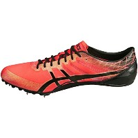 asics(アシックス)[SONICSPRINT ELITE TTP515]FW陸上 29.5 FSCR/K(0690)