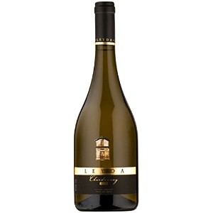 レイダ・ヴァレー Chardonnay Lot 5, Vina Leyda 750ml.