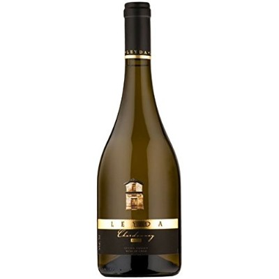 レイダ・ヴァレー Chardonnay Lot 5, Vina Leyda 750ml. (case of 6)