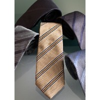 【TIE STATION】T.S. ITALY EXECUTIVE SPECIAL SELECTION