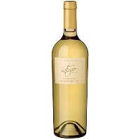 パタゴニア Intimo Blanco Humberto Canale, Patagonia, 750ml. (case of 6)