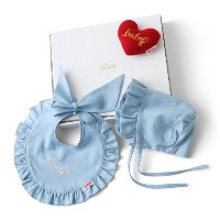 niva/baby gift set boy