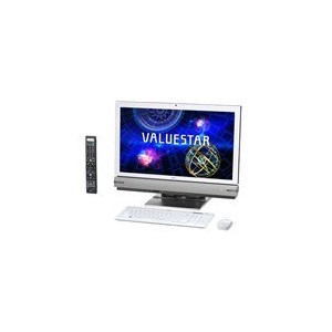 PC-VW770HS6W VALUESTAR W