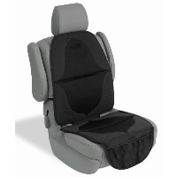 Summer Infant Elite DuoMat for Car Seat 77710