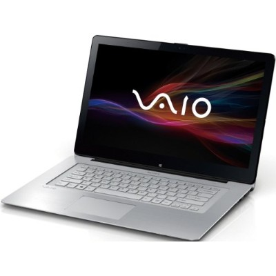 SONY VAIO Fit 13A SVF13N19DJS(13.3インチ) 用液晶保護フィルム 超撥水で水滴を弾く!すべすべタッチの抗菌タイプ
