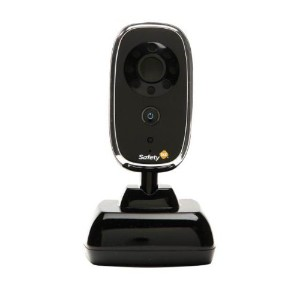 Safety 1st Prism Video Camera Add-On by Safety 1st