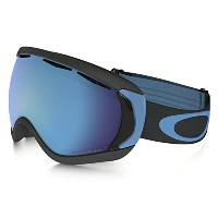 17-18 OAKLEY オークリー CANOPY キャノピー oo7081-0500PRIZM プリズム ASIA FIT SNOW GOGGLES スノーゴーグル 日本正規品