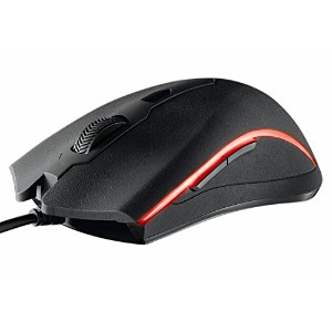 TRUST GXT 177 Gaming Laser Mouse-21294