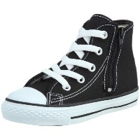[コンバース] CONVERSE CONVERSE CD AS RZ HI CD AS RZ HI 3C184 (BLK /15)