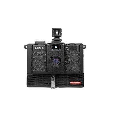LC-A+ Instant Camera