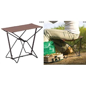 COLEMAN EVENT STOOL CHAIR