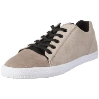 [スープラ]Supra Assault NS (2 tone suede / khaki / light khaki)アサルトNS色(30CM)-US size:12