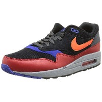 [ナイキ] Nike - Air Max 1 Essential [並行輸入品] - Size: 28.5