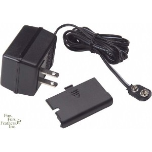 American Marine Pinpoint AC Adapter Kit by American Marine