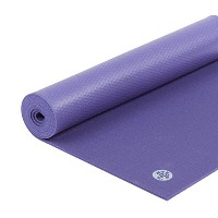 Manduka prolite mat Purple [並行輸入品]