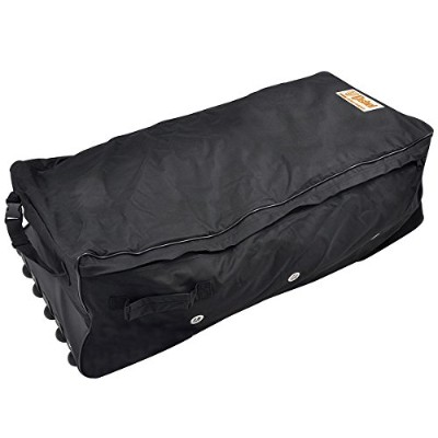 Equibrand Rolling Hay Bale Bag by Cashel