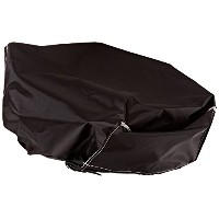 Topeak MTX Trunk Bag EX & DX Bicycle Trunk Bag Rain Cover by Topeak