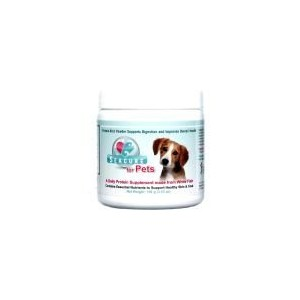 Proper Nutrition Seacure for Pets 100 gms by Proper Nutrition