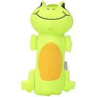 Outward Hound Bottle Splashers Frog 32086