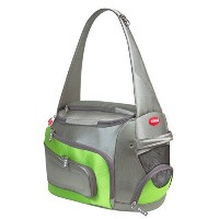 "Argo By Teafco Duff-O Airline Approved (20"" Large) Pet Carrier - Kiwi Green by Teafco [並行輸入品]"