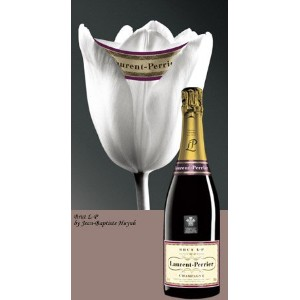 ローラン ペリエ ブリュット L P6000ml LAURENT-PERRIER BRUT L-P MATHUSALEM