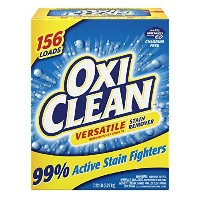 OxiClean Versatile Stain Remover, 7.22 Lbs by OxiClean