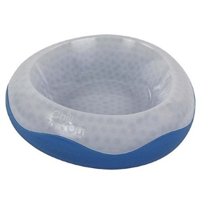 All for Paws Chill Out Summer Bowl - Sommernapf 500 ml by afp all for paws [並行輸入品]