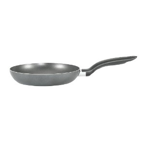 T-fal A8210594 Initiatives Nonstick Inside and Out Oven Safe Dishwasher Safe 10.25-Inch Fry Pan /...
