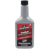 Radiator Specialty 12 Oz Transeal Automatic Transmission Conditioner M1512