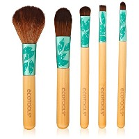 EcoTools Fresh and Flawless Complexion Set - 5 Pieces