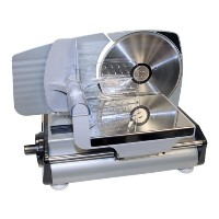 Sportsman MSLICER 7-1/2-Inch Electric Meat Slicer by Sportsman