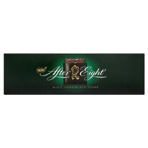After Eight Carton 300G by After Eight [並行輸入品]