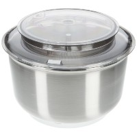 Bosch Stainless Steel Bowl for Bosch Universal Mixers by BOSCH