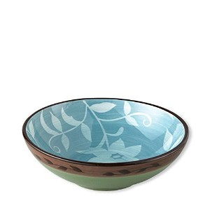 PfaltzgraffパティオGarden Soup / Cereal Bowl , 20-ounce