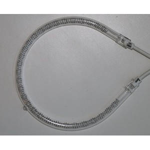 12 Liter Turbo Oven Halogen Bulb by Secura