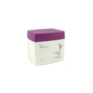 Wella SP Volumize Mask ( For Fine Hair ) - 400ml/13.33oz by Wella [並行輸入品]