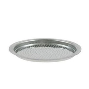 Bialetti Replacement Filter for 9 Cup Moka Express Loose Packed