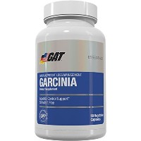 GAT Garcinia Supplement, 90 Count by GAT