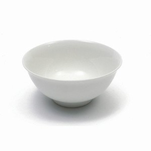 Maxwell and Williams Basics Rice Bowl, 5.5-Inch, White by Maxwell & Williams