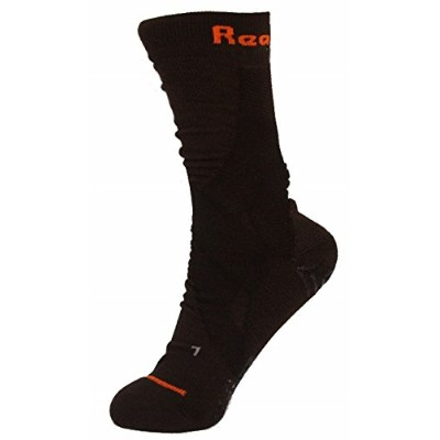 () SOCKS SOFT BROWN M M BROWN