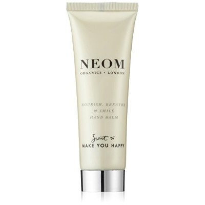 NEOM ハンドバーム SMILE(MAKE YOU HAPPY)