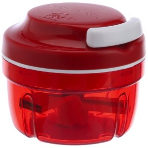 Tupperware Smart Chopper (251) by Tupperware
