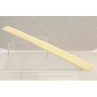 Bamboo Wooden Coffee Stir Stick Paddle for Syphon by Aroma Craft Coffee