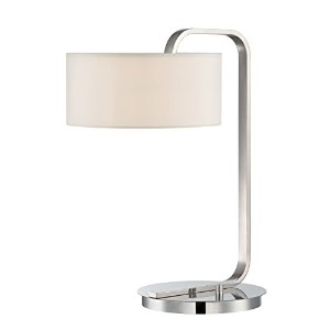 Lite Source LS-22642 Mea Table Lamp by Lite Source