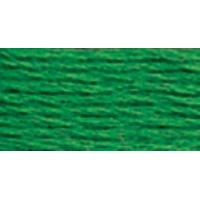 DMC Pearl Cotton Skeins Size 3 - 16.4 Yards-Bright Green (並行輸入品)