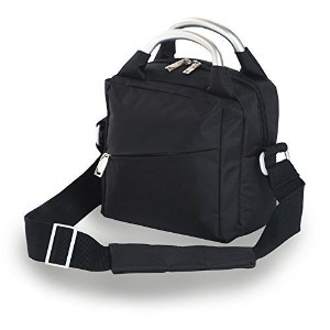 Picnic Plus Magellan Insulated Lunch Tote by PICNIC PLUS [並行輸入品]