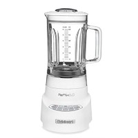 Cuisinart SPB-8 Remix6.0 Blender, 600-watt, White [並行輸入品]